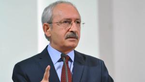 kılıçdaroğlu-300x169.jpg